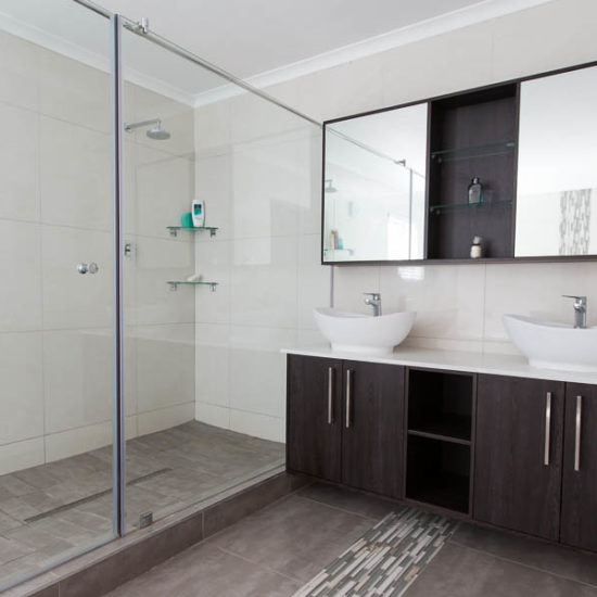Bathroom Renovations In Cape Town