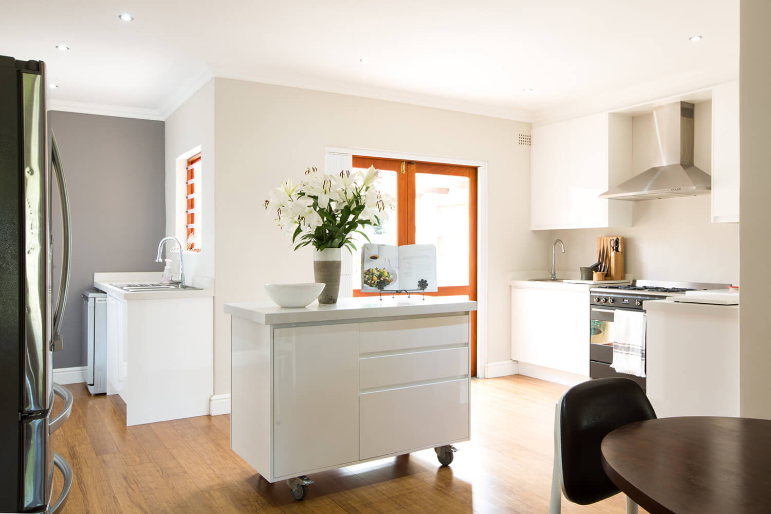 Kitchens Cupboards, Designs & Renovation Cape Town - Essential Kitchens