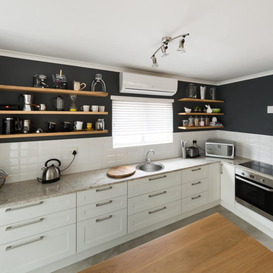 Kitchens Cupboards, Designs & Renovation Cape Town