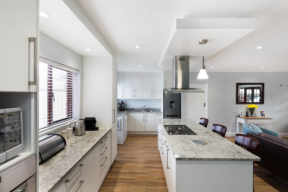 If You Are Thinking Of Remodelling Your Kitchen Then Should Consider A Few Factors Like Adding Some Extra E Improving The Style And