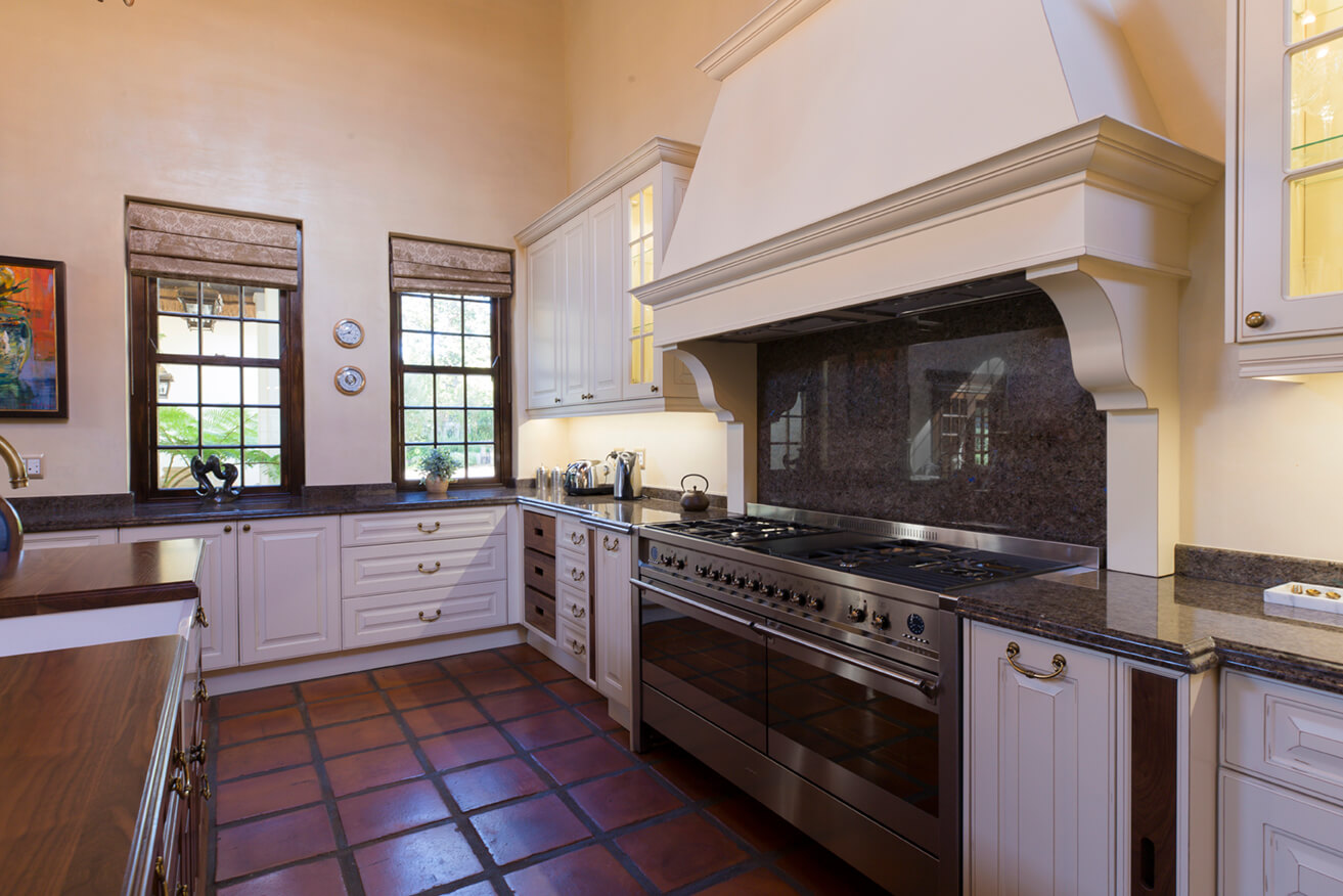 New Kitchen Renovations In Cape Town Essential Kitchens